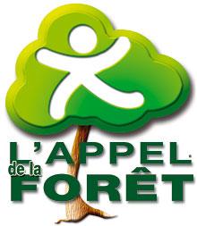 Parc de loisirs en Dordogne L'Appel de la Forêt