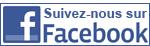 Suivez L'Appel de la Forêt sur Facebook